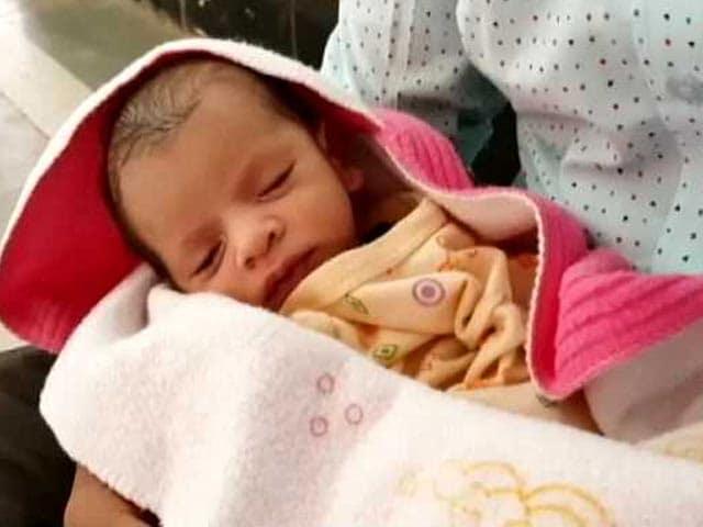 Cesarean Delivery: Latest News, Photos, Videos on Cesarean Delivery