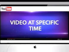 YouTube's Secret Features