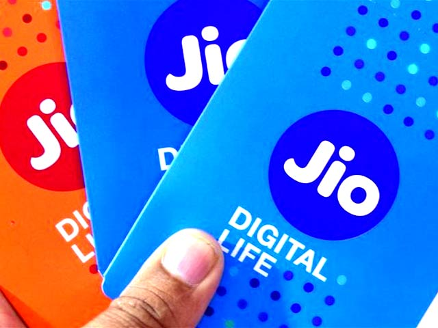 360 Daily: Jio Phone's Big Obstacle, Fastest Network in July, and More