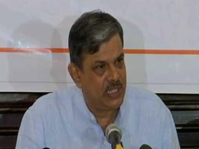 Videos : नेशनल रिपोर्टर: केरल हिंसा के विरोध में देशभर में प्रदर्शन करेगा RSS: होसबोले