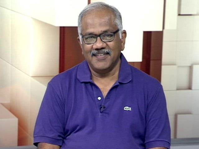Videos : दूसरे दिन भी दिखा टीम इंडिया का दबदबा