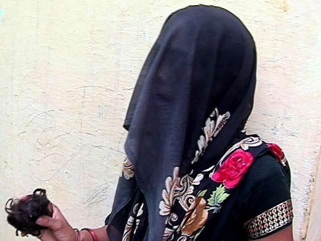 Videos : चोटी काटने वाले की दहशत कायम, योगी ने दिए जांच के आदेश