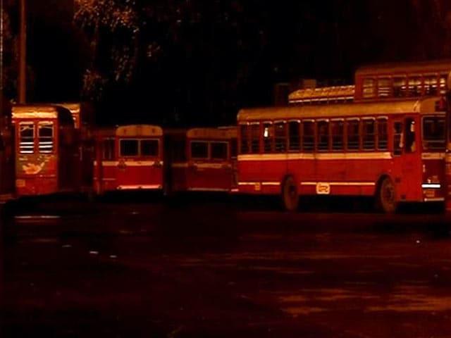 Videos : मुंबई में रक्षाबंधन के दिन आम लोगों की परेशानी बढ़ी