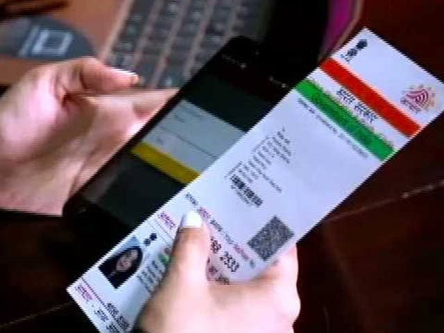 Video : How Good Is the mAadhaar App?
