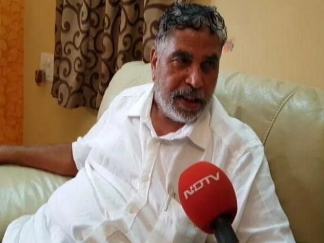 Video : Good Evening इंडिया: मैंने अहमद पटेल के साथ दोस्ती निभाई-  छोटूभाई वासवा, जेडीयू विधायक