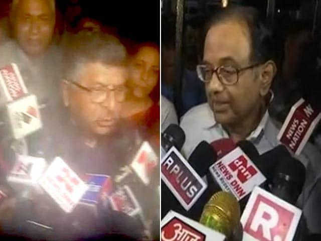 Video : इंडिया 8 बजे: गुजरात राज्यसभा का चुनाव बना नाक की लड़ाई