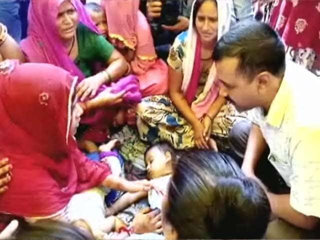 Videos : सीवर में मौत की घटनाएं कब बंद होंगी?