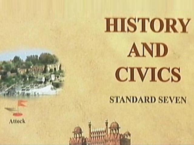 Videos : महाराष्ट्र की किताबों से गायब होती मुगल हुकूमत