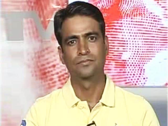 Videos : टेस्ट क्रिकेट में चेतेश्वर पुजारा टॉप पर