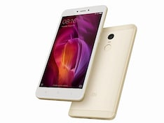 360 Daily: Xiaomi Redmi Note 4 Update, New Rs. 299 Rental Plan With Unlimited Calls, and More