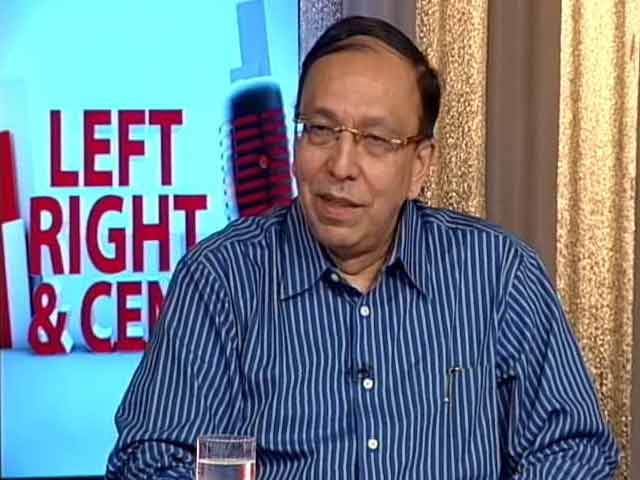 Video : 'Selfish, Arrogant Nationalism Being Propagated Today': Trinamool MP To NDTV