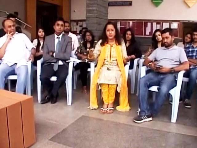 Video : The Pro-Kannada Agenda: Eye On Elections?