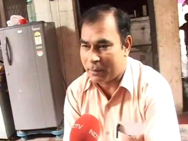 Video : Parents Who Lost Newborn In Gorakhpur Hospital Contradict UP Government Claims