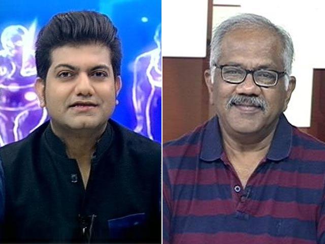 Video : युवराज सिंह की वनडे टीम से छुट्टी, मनीष पांडे की वापसी