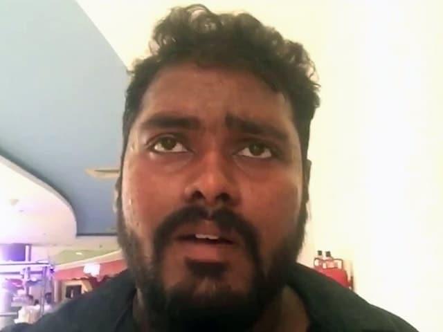 VIP 2 செல்பி சிட்டிசன் ரெவியூ