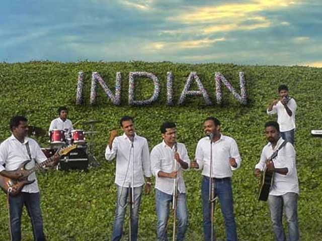 Video : 'No Rocket Science': ISRO Scientists Change Track With Music Video