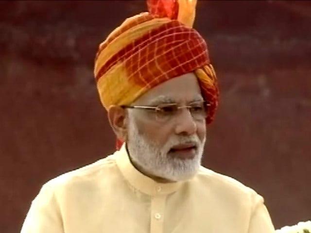 Video : कितने सही हैं प्रधानमंत्री के कालेधन में कमी के आंकड़े?