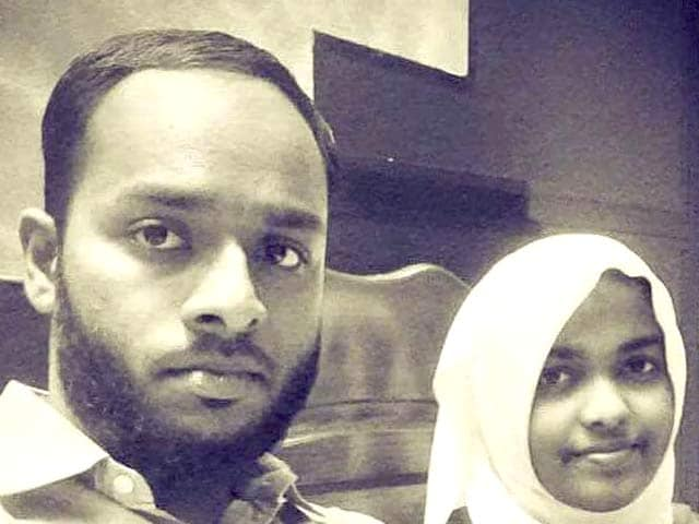 Top Counter-Terror Agency, NIA, To Probe Kerala 'Love Jihad' Marriage
