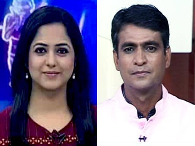 Videos : यो यो टेस्ट में फेल हुए युवराज सिंह और सुरेश रैना