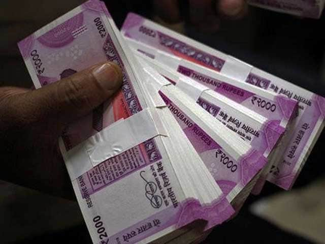Rs 384 Crore Donated To Political Parties Without PAN Details, Says Report