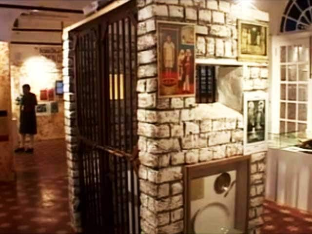 Partition Museum Opens In Amritsar