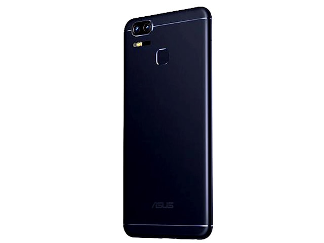 360 Daily: Asus ZenFone Zoom S Launched, Xiaomi Redmi Note 5A Launching on Monday, and More