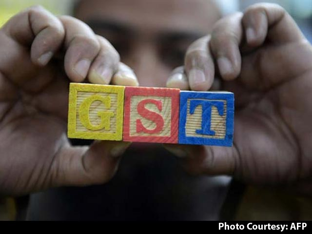 Video : Deadline For Filing First GST Returns, Payments Extended