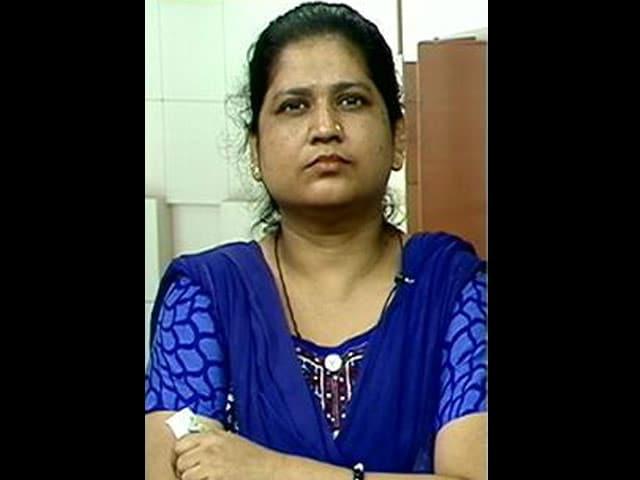 Videos : तीन तलाक के खिलाफ बिल पर बोली शायरा बानो, सख्त कानून का होना जरूरी