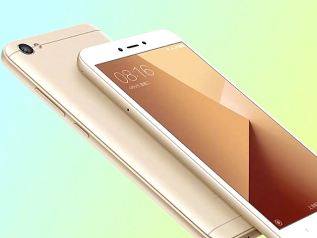 360 Daily: Xiaomi Redmi Note 5A Launched, Intel 8th Gen Core Series Launched, and More