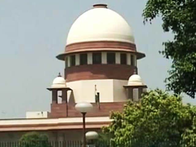 Video : Privacy Is A Fundamental Right, Rules Supreme Court