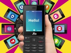 360 Daily: Jio Phone Specifications Revealed, Google Pixel 2, and More