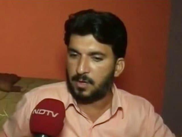Video : साहसी पत्रकार रामचंद्र छत्रपति की कहानी, बेटे की जुबानी