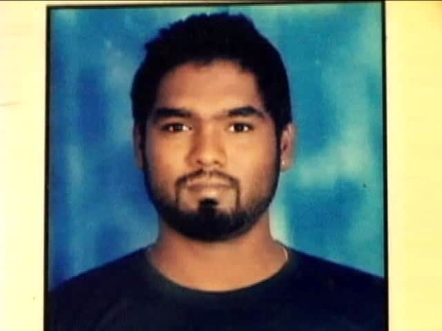 Video : 25 Year Old Delhi Boy Saves 4 Lives On The Transplant Waiting List