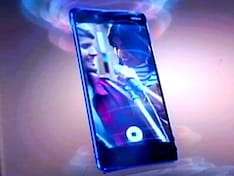 Nokia's Flagship Is Here