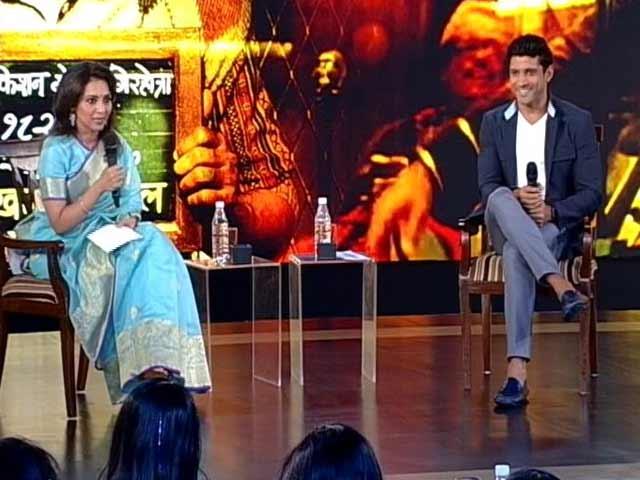 Videos : NDTV यूथ फॉर चेन्ज : छोटे शहर की बड़ी कहानी...