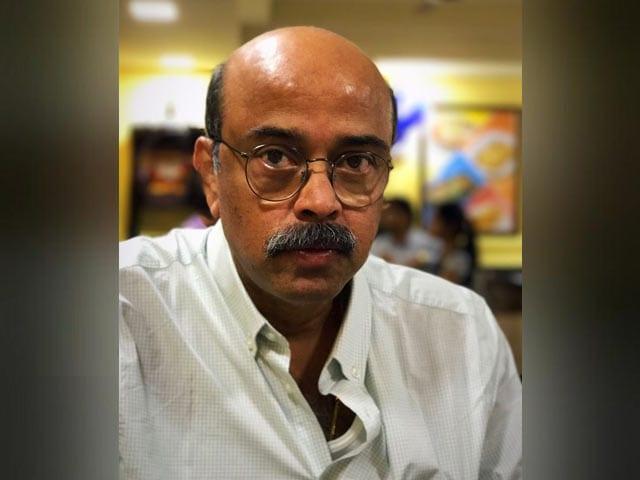 Video : GOOD EVENING इंडिया : बांबे अस्पताल के डॉक्टर लापता, मेनहोल में गिरने की आशंका