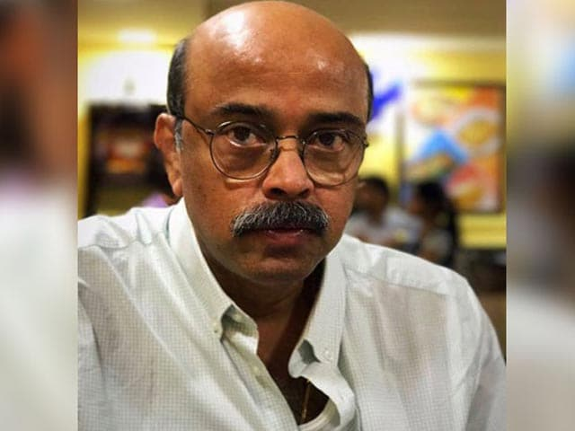 Video : Missing Mumbai Doctor's Body Found 2 Days After Rain Crisis