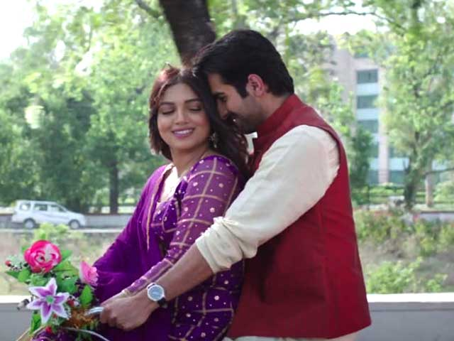 First Impressions of Shubh Mangal Saavdhan