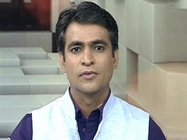 Videos : धोनी का नया अवतार- कप्तान नहीं लेकिन दी जा रही बड़ी जिम्मेदारी