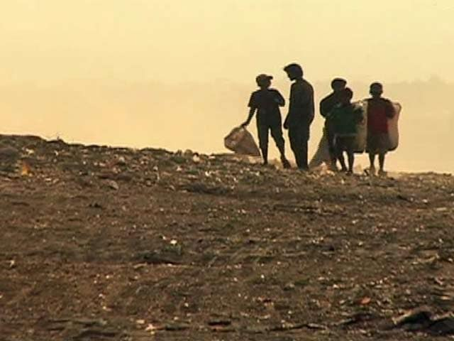 Video : Our Country Needs Clean Air To Meet The Target Of Swachh India By 2019
