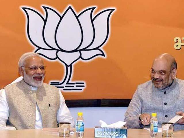 Videos : इंडिया 9 बजे: ये 9 नए चेहरे मंत्रिमंडल में हो सकते हैं शामिल