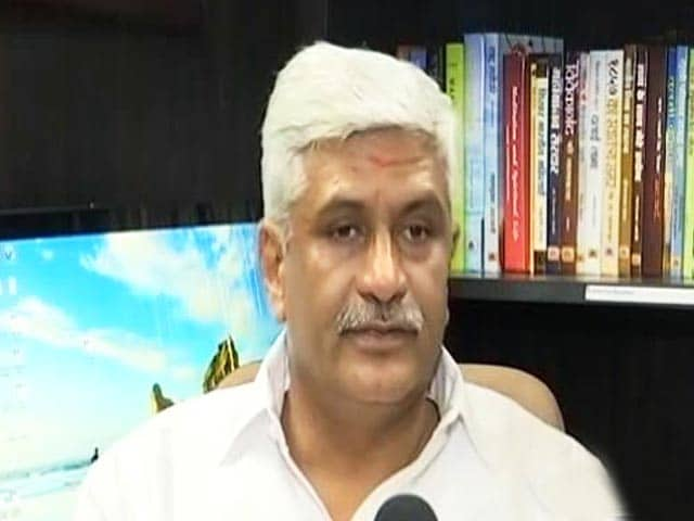 Videos : सुबह साढ़े सात बजे नए मंत्रियों से मिलेंगे पीएम मोदी