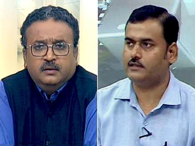 Videos : क्या एनडीए से बीजेपी की ओर बढ़ रही है मोदी कैबिनेट