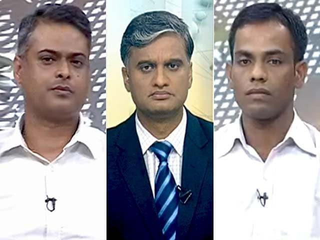 Videos : प्राइम टाइम: NEET परीक्षा मामला- अनिता को क्या व्यवस्था ने नहीं मारा?