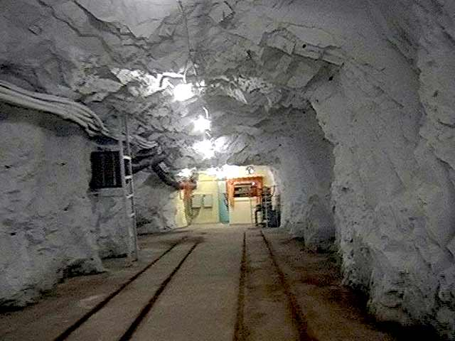 Video : Inside India's 21st Century Underground Lab, 500 Metres Below Earth