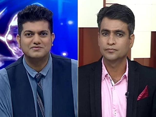 Videos : India vs Srilanka T20: क्या श्रीलंका का 9-0 से सफाया होगा?