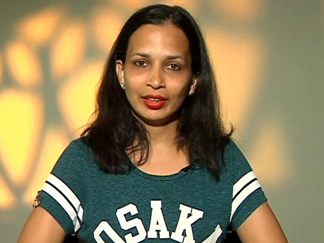 Video : 'Don't Follow Diets That Come With Fancy Names,' Says Rujuta Diwekar