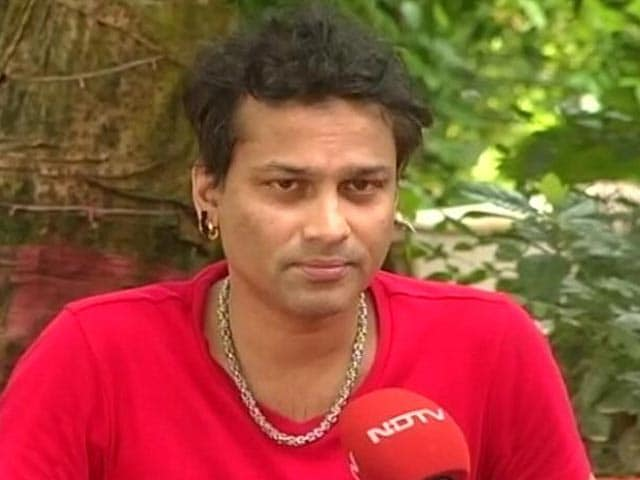 Video : Zubeen Garg's Mission China Might Be A Game Changer For Assamese Film