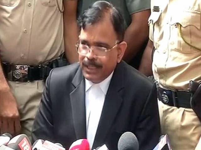 Videos : 1993 मुंबई धमाकों में सजा का ऐलान, देखिए खास रिपोर्ट