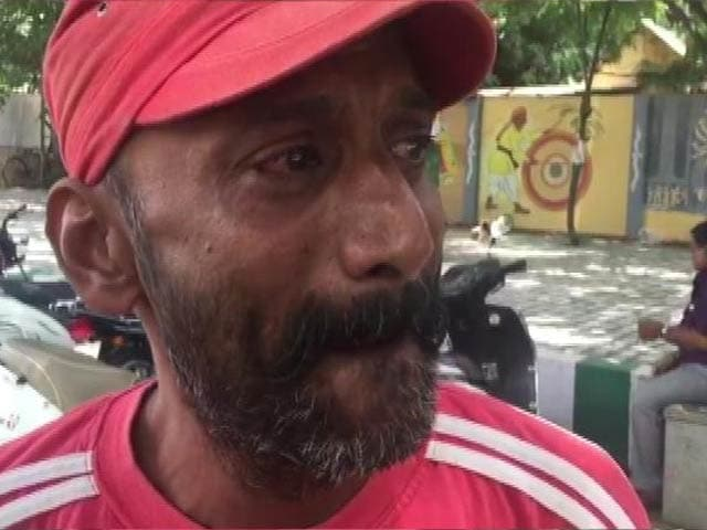 Video : पत्रकार गौरी लंकेश की हत्या : क्या गौरी को नक्सलियों से खतरा था?
